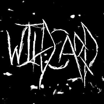 WILDCARD (@wildcard_302)