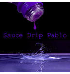 Sauce Drip Pablo