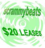 scrammy