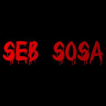 Seb Sosa