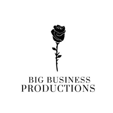 Big Business Productions