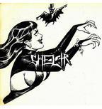 sheltr.