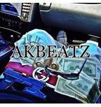 AKBeatz