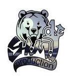 SHVMV ONE