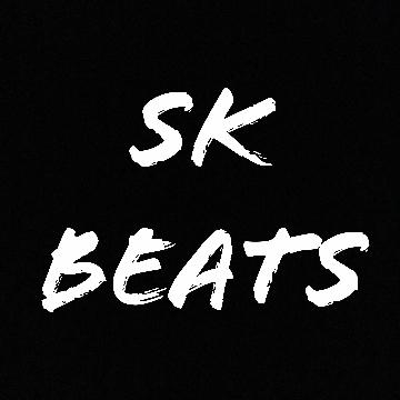 Sk beats