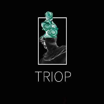 Triop