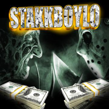 StakkBoyLo