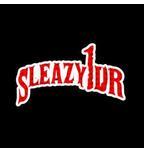 Sleazy 1Dr