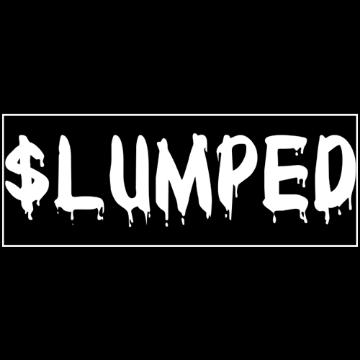 $lumped Production
