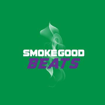 SmokeGoodBeats
