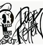 Ducky Rotten