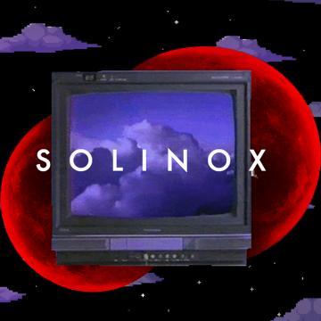 Solinox