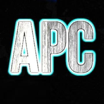 AlecksPC