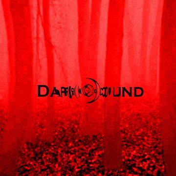 Darksound
